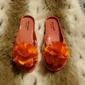 Kate spade ♤ shoes, sandals.
